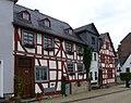 Limburg - Rossmarkt 11-13 - geo.hlipp.de - 38495.jpg