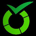 Logo: LimeSurvey