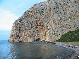Chalkeia - Limnopoula,Kato Vasiliki