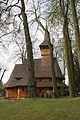 Limours Église orthodoxe 754.JPG