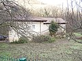 Linares Erbi Casa 4 y cuadra - panoramio.jpg
