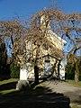 Lindau - panoramio - Mayer Richard (1).jpg