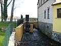 Lindower Stadtfliess-08-XI-2007-065.jpg