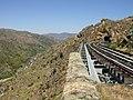 Linea La Fregeneda - Ruta de los tuneles - Jose Antonio Gil Martinez.jpg