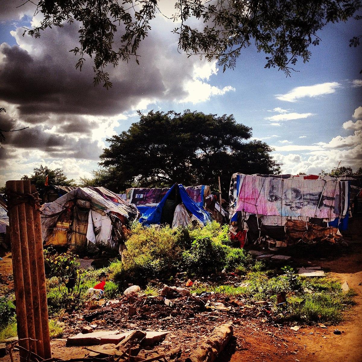 Below Poverty Line - Wikipedia