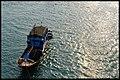 Lingshui, Hainan, China - panoramio - 18600025200 (2).jpg