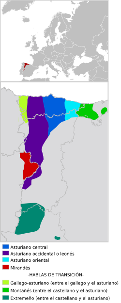 Linguistic map of asturian es.svg