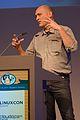LinuxCon Europe Greg Kroah-Hartman 02.jpg