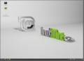 Linux Min 14 (Nadia).png