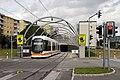 Linz tram3 eroeffnung 4.jpg