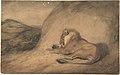 Lion Resting MET DP805136.jpg