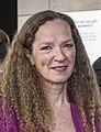 Lisa Matisoo-Smith 2020.jpg
