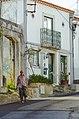 Lisboa (34882274033).jpg