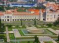Lisboa (8625070958).jpg