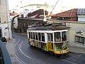 Lisboa - Calçada de São Francisco (39044992115).jpg