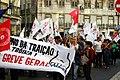 Lisbonne octobre 2012 (8128562354).jpg