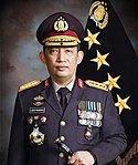 Listyo Sigit Prabowo, Chief of the Indonesian National Police.jpg
