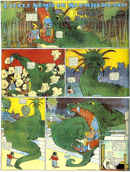 File:Little Nemo 1906-07-29.jpg