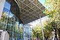 Liverpool John Moores University Aldam Roberts Library 9.JPG