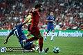Liverpool vs. Chelsea, 14 August 2019 03.jpg