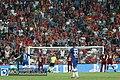 Liverpool vs. Chelsea, 14 August 2019 10.jpg