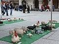 Livestock market - geograph.org.uk - 1044416.jpg