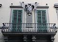Livorno Palazzo del Picchetto 06.JPG