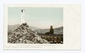 Lizzie Bourne Monument, White Mtns., N. H (NYPL b12647398-62860).tiff