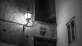 Ljubljana in the Night (16156390230).png