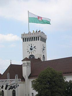 Ljubljanski grad-stolp.JPG