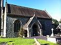 Llanfair, UK - panoramio (4).jpg