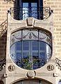 Lleida. Casa Melcior. F. Morera 1910 (A-SiT 073026).jpg