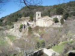 Lliurona Albanyà Catalonia.jpg