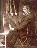 Lluís Graner i Arrufí