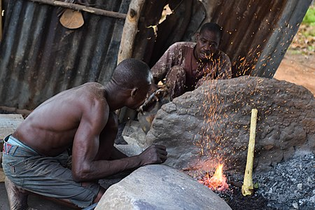 Local blacksmith2.jpg