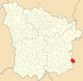 Localisation de Poil.png