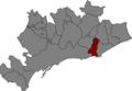 Localització d'Altafulla.png