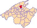 Localització de Campanet.png