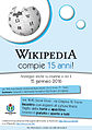 Locandina Wikipedia15 - Trento.jpg