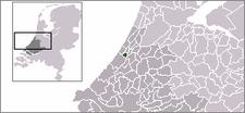 LocatieValkenburg.png