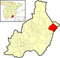 LocationCuevas del Almanzora.png