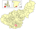 LocationFregenite.png