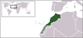 LocationMorocco striped2.png