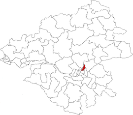 Location Canton Nantes-8.png