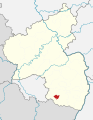 Locator map PS in Rhineland-Palatinate.svg