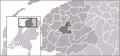 Locator map of Eagum.png