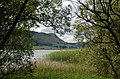 Loch Leven - geograph.org.uk - 484918.jpg
