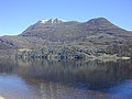 Loch Maree and Slioch - geograph.org.uk - 1731580.jpg