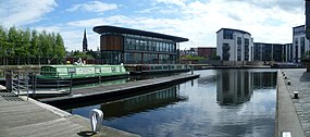 Lochrin Basin, Fountainbridge (composite).jpg