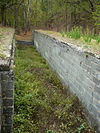 Lock 57 C and O from NPS.jpg